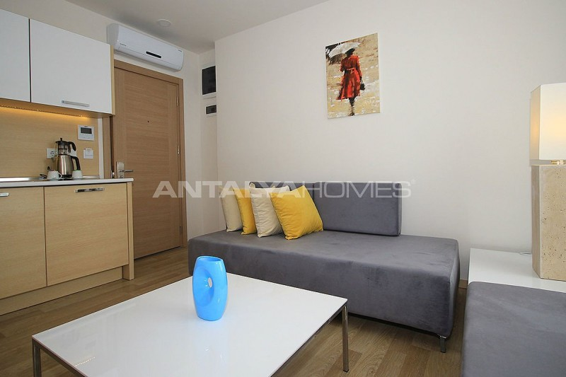 resale-1-bedroom-apartment-in-konyaalti-antalya-interior-004.jpg