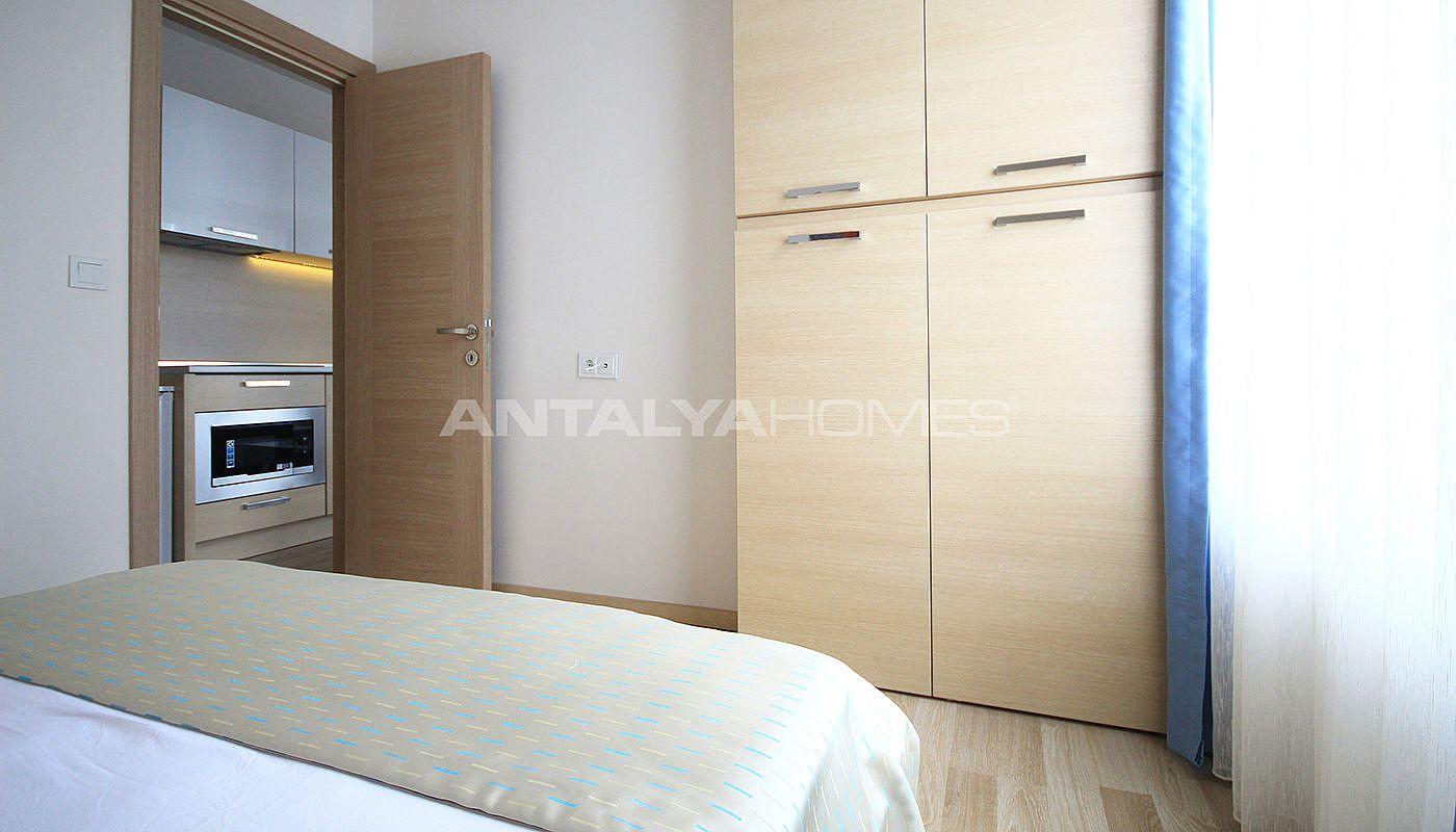 resale-1-bedroom-apartment-in-konyaalti-antalya-interior-007.jpg