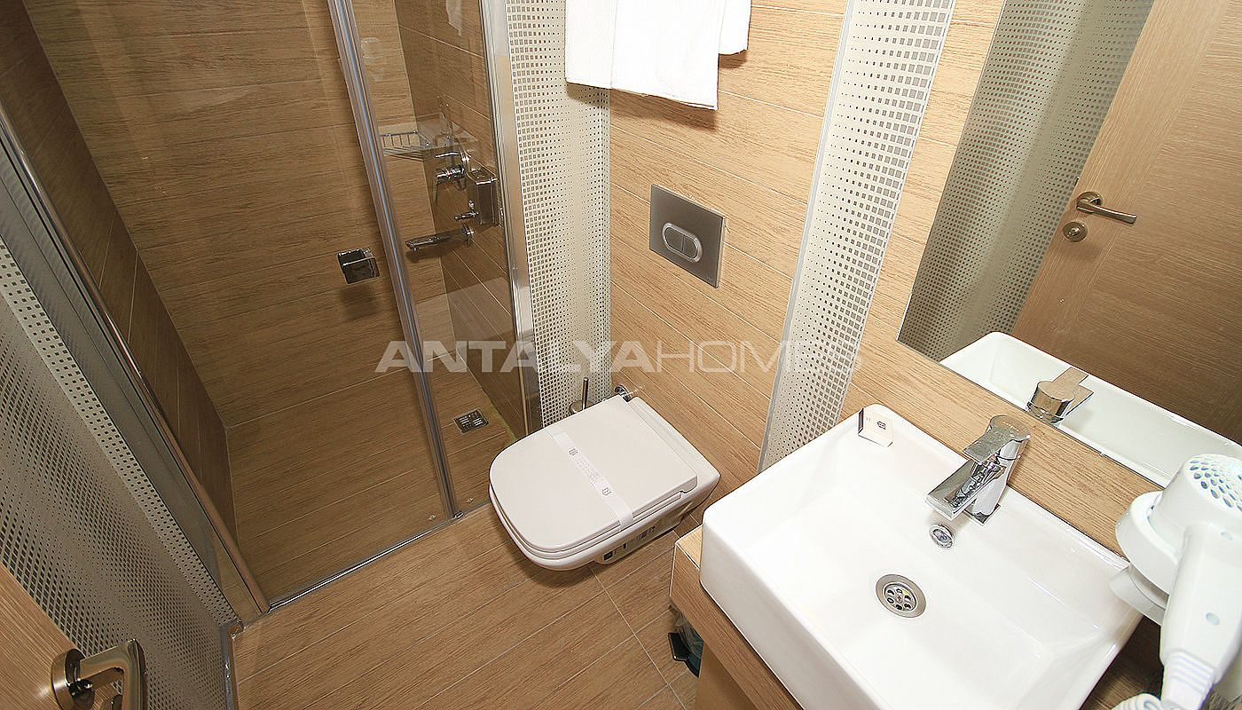 resale-1-bedroom-apartment-in-konyaalti-antalya-interior-009.jpg