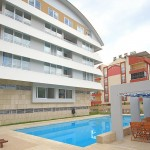 resale-1-bedroom-apartment-in-konyaalti-antalya-main.jpg