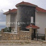 sea-view-5-1-villa-in-alanya-with-rich-features-001.jpg