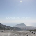 sea-view-5-1-villa-in-alanya-with-rich-features-002.jpg