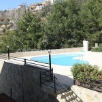 sea-view-5-1-villa-in-alanya-with-rich-features-010.jpg