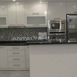 sea-view-5-1-villa-in-alanya-with-rich-features-interior-003.jpg