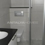 sea-view-5-1-villa-in-alanya-with-rich-features-interior-004.jpg