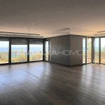 seafront-antalya-apartment-with-smart-home-system-interior-001.jpg