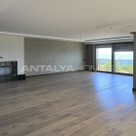 seafront-antalya-apartment-with-smart-home-system-interior-002.jpg