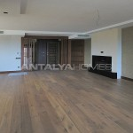 seafront-antalya-apartment-with-smart-home-system-interior-003.jpg