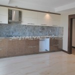 seafront-antalya-apartment-with-smart-home-system-interior-006.jpg