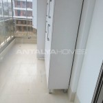 seafront-antalya-apartment-with-smart-home-system-interior-022.jpg