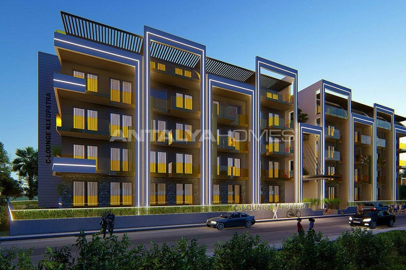 smart-apartments-with-luxury-facilities-in-alanya-001.jpg