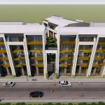 smart-apartments-with-luxury-facilities-in-alanya-003.jpg