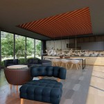 smart-apartments-with-luxury-facilities-in-alanya-005.jpg