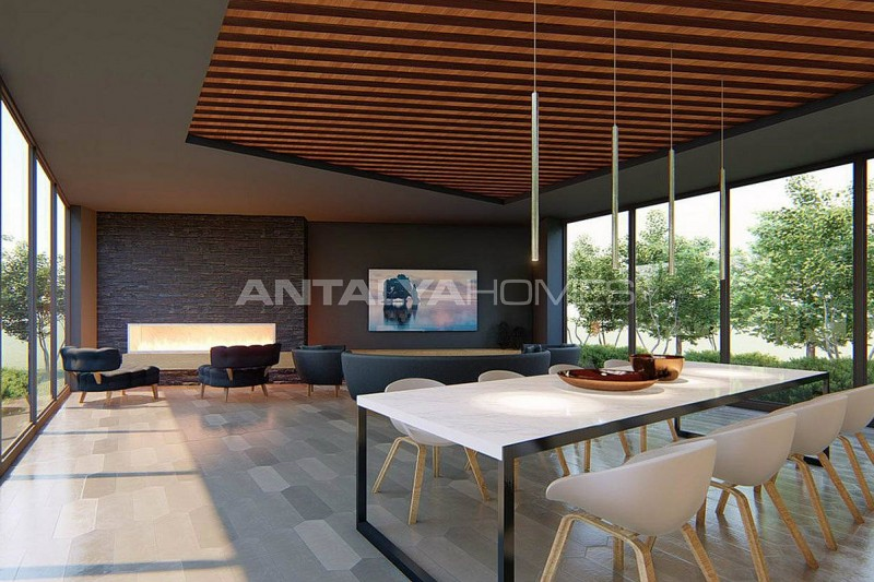 smart-apartments-with-luxury-facilities-in-alanya-006.jpg