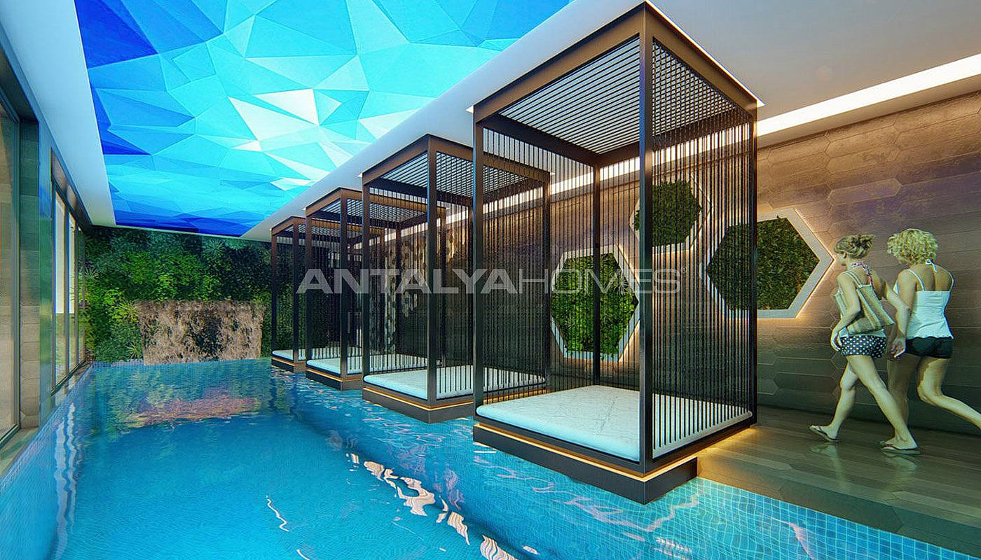 smart-apartments-with-luxury-facilities-in-alanya-007.jpg
