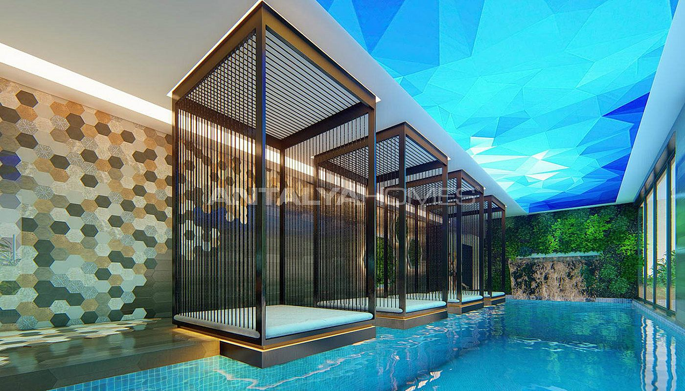 smart-apartments-with-luxury-facilities-in-alanya-008.jpg