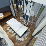 smart-apartments-with-luxury-facilities-in-alanya-011.jpg