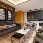 smart-apartments-with-luxury-facilities-in-alanya-interior-001.jpg