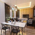 smart-apartments-with-luxury-facilities-in-alanya-interior-002.jpg