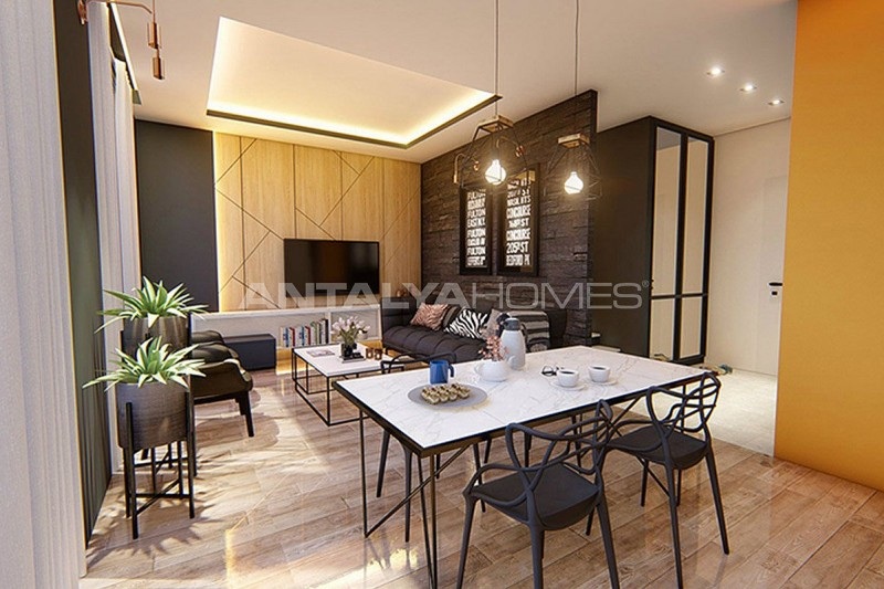 smart-apartments-with-luxury-facilities-in-alanya-interior-003.jpg