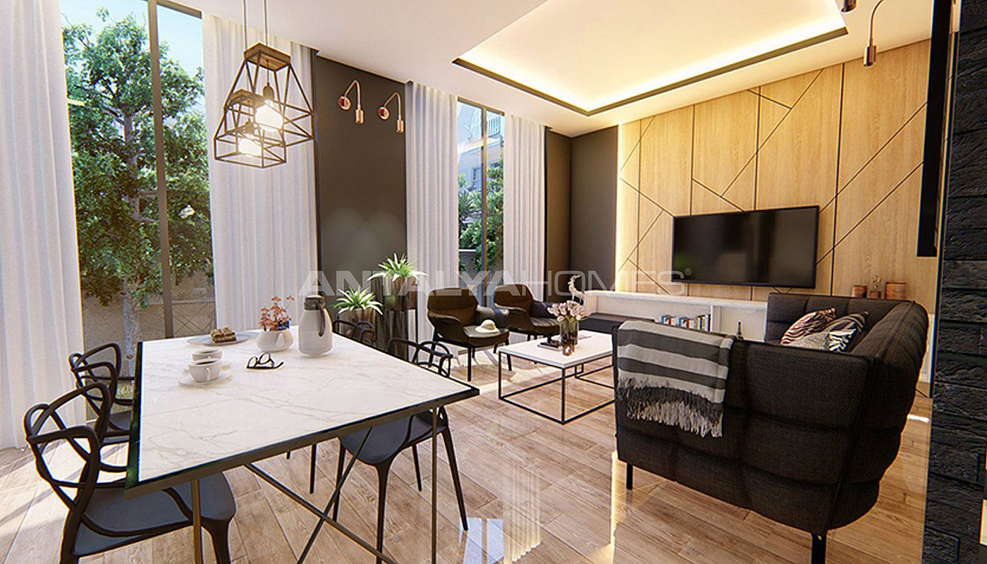 smart-apartments-with-luxury-facilities-in-alanya-interior-004.jpg