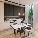 smart-apartments-with-luxury-facilities-in-alanya-interior-005.jpg