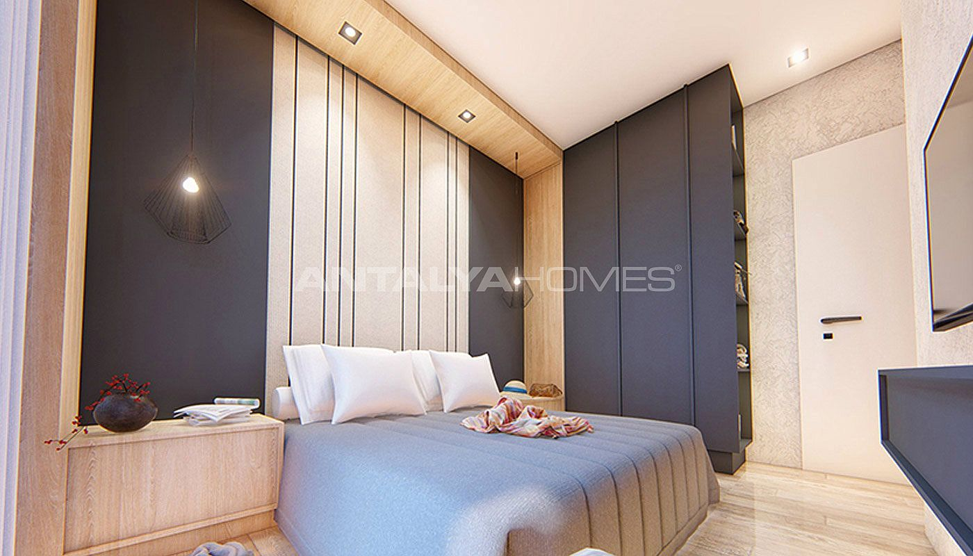 smart-apartments-with-luxury-facilities-in-alanya-interior-007.jpg