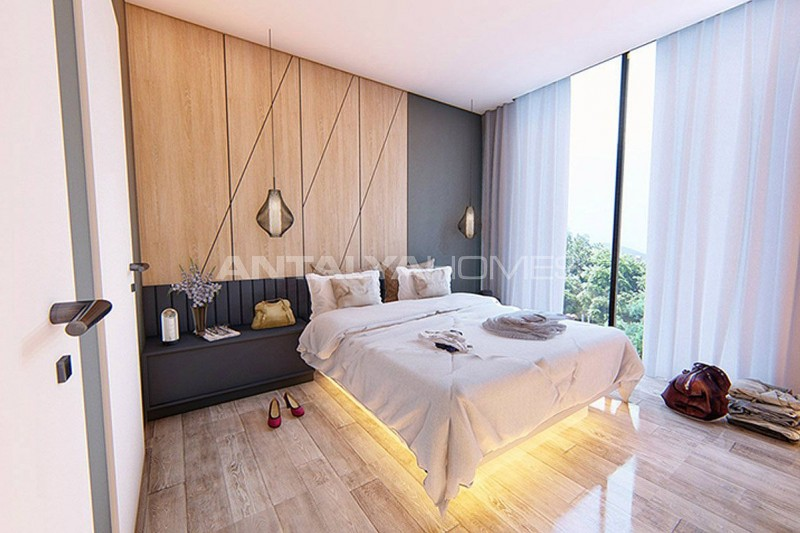smart-apartments-with-luxury-facilities-in-alanya-interior-010.jpg