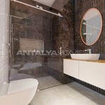 smart-apartments-with-luxury-facilities-in-alanya-interior-011.jpg