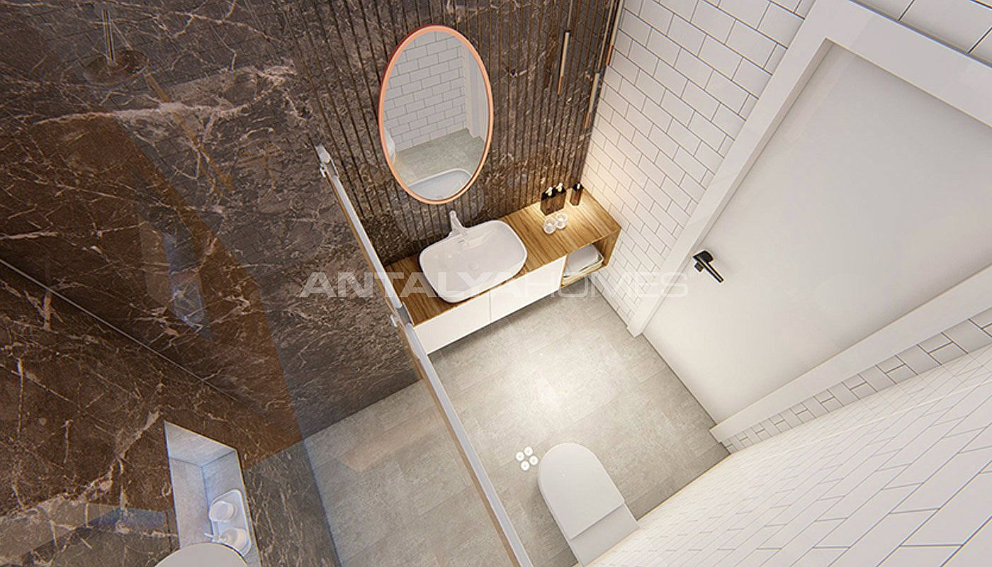 smart-apartments-with-luxury-facilities-in-alanya-interior-012.jpg