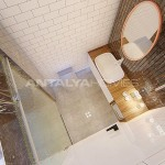 smart-apartments-with-luxury-facilities-in-alanya-interior-013.jpg