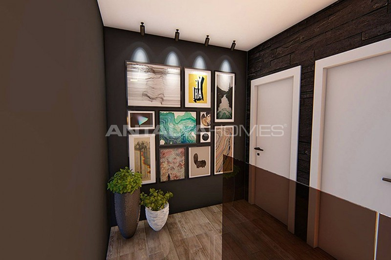 smart-apartments-with-luxury-facilities-in-alanya-interior-015.jpg