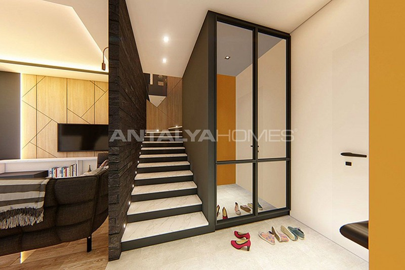 smart-apartments-with-luxury-facilities-in-alanya-interior-016.jpg