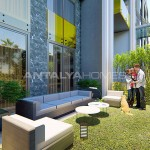 smart-apartments-with-luxury-facilities-in-alanya-interior-017.jpg
