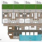 smart-apartments-with-luxury-facilities-in-alanya-plan-001.jpg