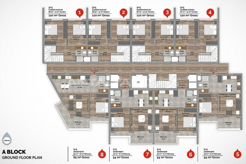 smart-apartments-with-luxury-facilities-in-alanya-plan-002.jpg