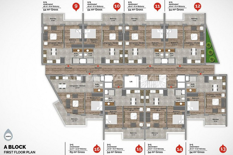 smart-apartments-with-luxury-facilities-in-alanya-plan-003.jpg