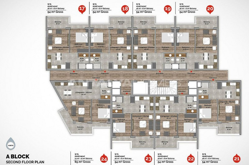 smart-apartments-with-luxury-facilities-in-alanya-plan-004.jpg