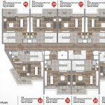 smart-apartments-with-luxury-facilities-in-alanya-plan-005.jpg