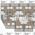 smart-apartments-with-luxury-facilities-in-alanya-plan-006.jpg