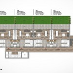 smart-apartments-with-luxury-facilities-in-alanya-plan-007.jpg