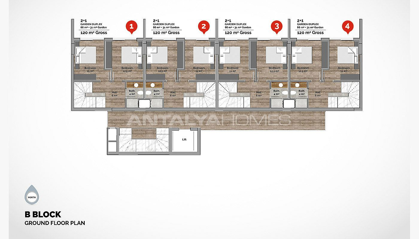smart-apartments-with-luxury-facilities-in-alanya-plan-008.jpg