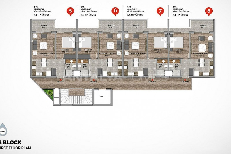 smart-apartments-with-luxury-facilities-in-alanya-plan-009.jpg