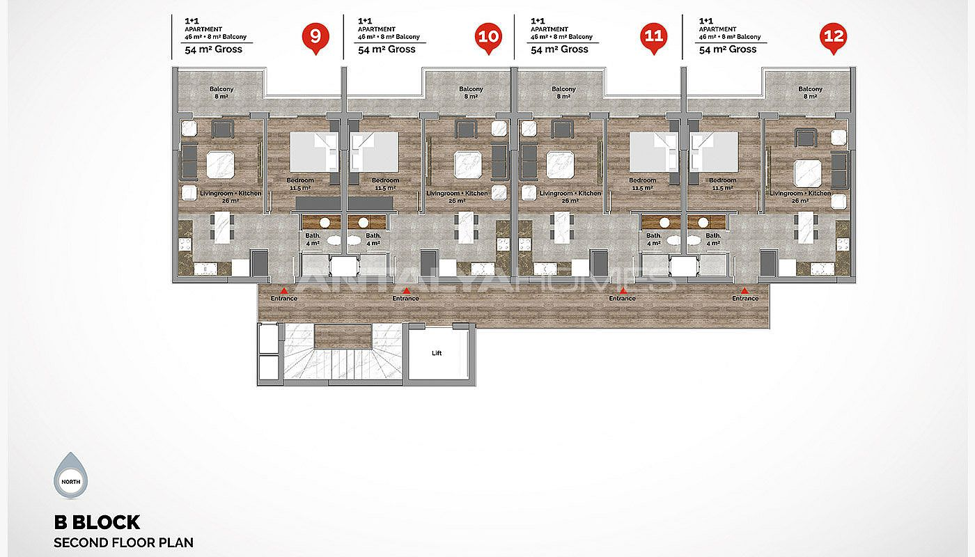 smart-apartments-with-luxury-facilities-in-alanya-plan-010.jpg