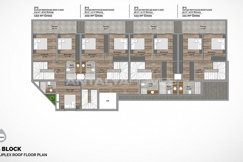 smart-apartments-with-luxury-facilities-in-alanya-plan-012.jpg