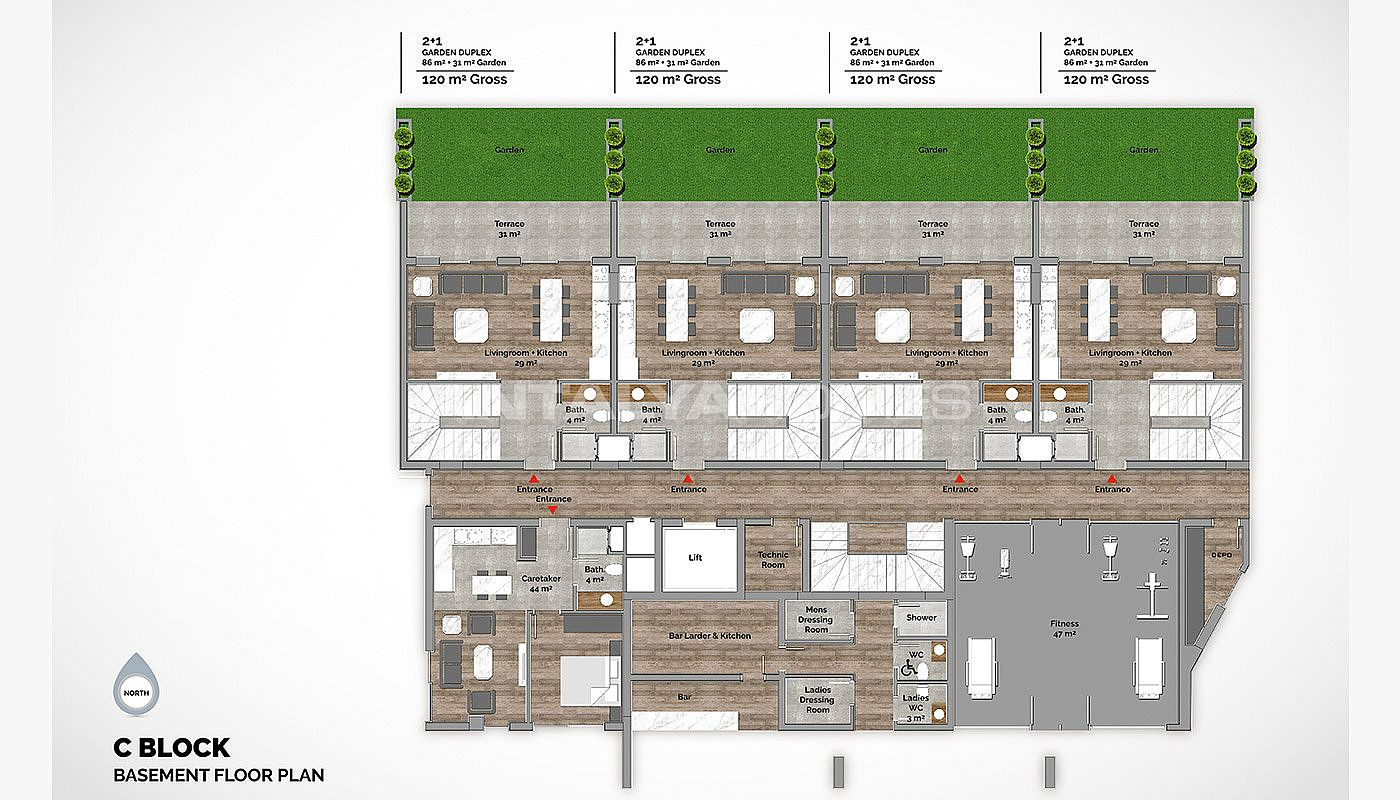 smart-apartments-with-luxury-facilities-in-alanya-plan-013.jpg