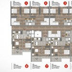 smart-apartments-with-luxury-facilities-in-alanya-plan-014.jpg