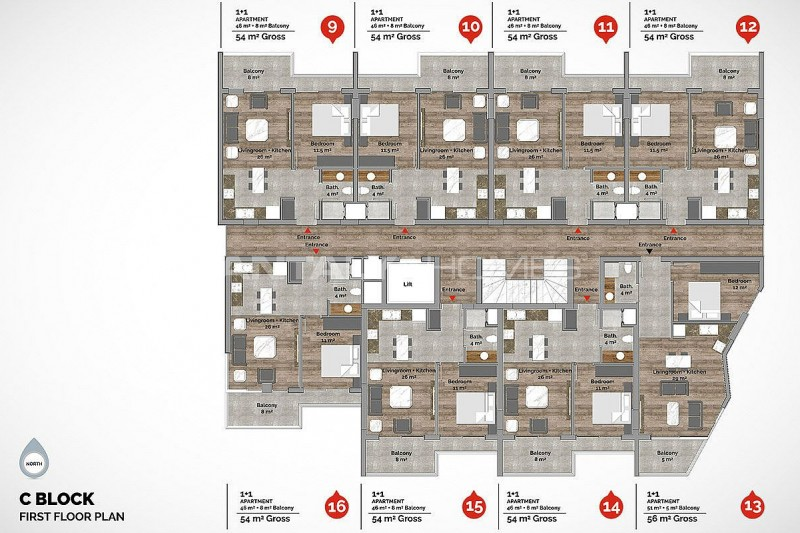 smart-apartments-with-luxury-facilities-in-alanya-plan-015.jpg
