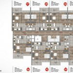 smart-apartments-with-luxury-facilities-in-alanya-plan-016.jpg