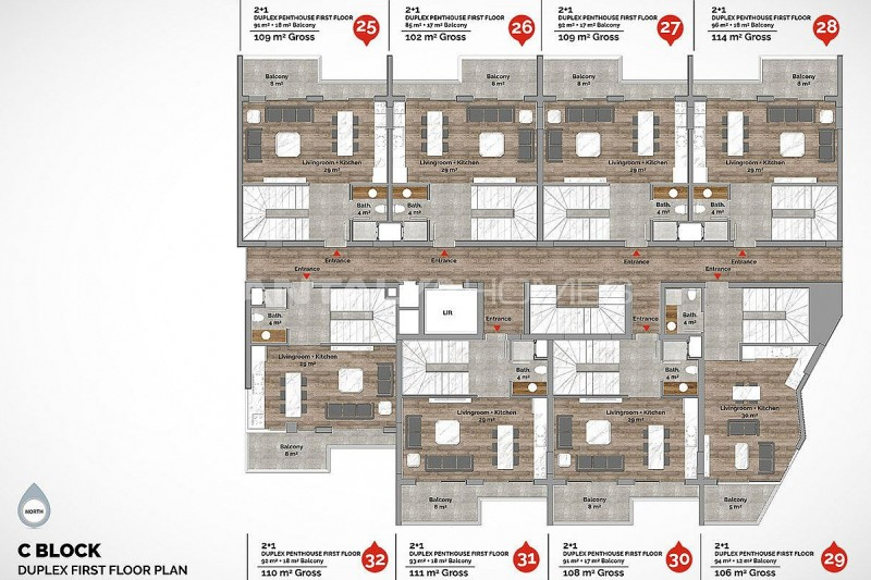 smart-apartments-with-luxury-facilities-in-alanya-plan-017.jpg